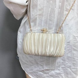 $enCountryForm.capitalKeyWord NZ - ISHOWTIENDA handbag bags for women 2019 evening handbag Envelope Party Sparkly Clutch Purse Shoulder bolsa feminina #g4