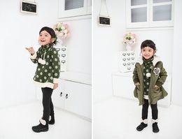 Toptan satış Kızlar Sevimli Bahar Organik Pamuk Pantolon DHgate Çin'den En Popüler