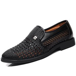 $enCountryForm.capitalKeyWord UK - zise258 New Fashion Leather Men Shoes Moccasin Men Loafers Brand Casual Shoes Spring and Autumn Sales Can you send me picture Can you send
