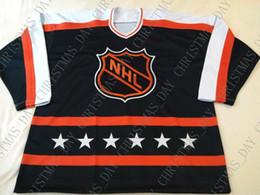 $enCountryForm.capitalKeyWord Australia - Cheap custom New 1989 1990 1991 1993 All Star Game CCM JERSEY Mens Personalized stitching jerseys