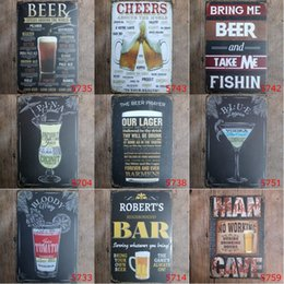 $enCountryForm.capitalKeyWord NZ - Vintage Retro Metal Sign Poster Plaque Bar Pub Club Wall Home Decor art metal Painting 20*30cm