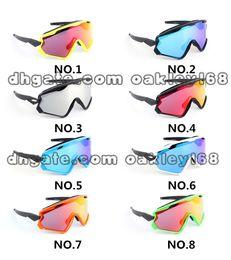 $enCountryForm.capitalKeyWord Australia - Hot Sale Brand 007072 Ski Sunglasses Riding Glasses Sports Sunglasses Full Frame Goggles Men And Women Models Spot Wholesale