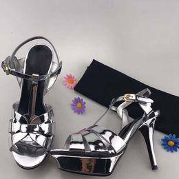 $enCountryForm.capitalKeyWord Australia - Hot Sale-2019 Women Sandals T Strap Narrow Band Gladiator Sandals Women Closed Toe Thin High Heels Shoes Black Suede Shoes Buckle Strap