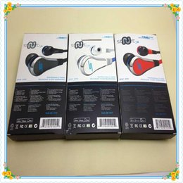$enCountryForm.capitalKeyWord Australia - 2019 HOT Mini 50 Cent Earphones SMS Audio Street by 50 Cent Headphone In-Ear Factory Price for Mp3 Mp4 Cell phone tablet