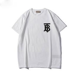 3fdd76eb Fashion men extended t shirt longline hip hop tee shirts women justin  bieber swag clothes harajuku rock tshirt homme free shipping M-2XL c0