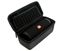 $enCountryForm.capitalKeyWord NZ - Portable Travel Carry Case For JBL Flip 3   4   BOOM UE  Bose mini Bluetooth Speaker Protective Hard Case Cover Bag Box