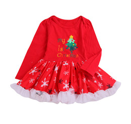 973e86b49 Shop Baby Girl Winter Dresses Design UK