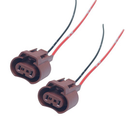 Swell Shop Toyota Wiring Connectors Uk Toyota Wiring Connectors Free Wiring Digital Resources Cettecompassionincorg