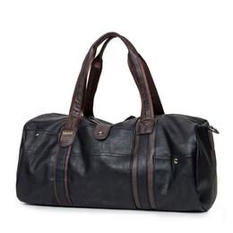 aea67551a3fa Children School Bags boy Crossbody bag Brand Design Teenagers Best Students  Travel Waterproof Schoolbag men leather handbags