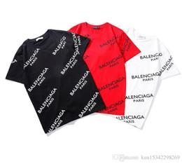403edb6f1 Mejores Marcas De Camisetas Online   Mejores Marcas De Camisetas ...