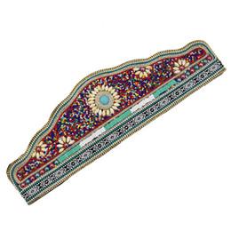US Warehouse Women Body Chains adjustable belt rice beads dance waist chain women Jewelry Gift for women