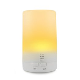 Wholesale Aromatherapy Diffusers Australia New Featured