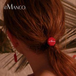 $enCountryForm.capitalKeyWord Australia - Cheap Jewelry e-Manco Women Hairbands Hair Accessory Hair Bands Jewelry Fashion Brand Design Beer Cap Trendy Headband Best Gift For Girls