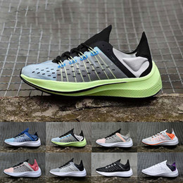 ShoeS for driving online shopping - EXP X14 WMNS Zoom Fly SP Runnings Shoes For Mens Women Drive Improvement Tapered Heels Casual Shoes Translucent Upper Sports Sneakers