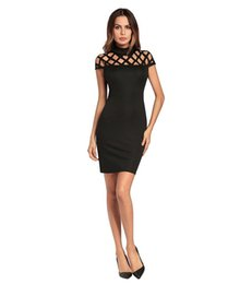 4cd1ce6ea64 Shop Hot Sexy Hips Dress UK | Hot Sexy Hips Dress free delivery to ...