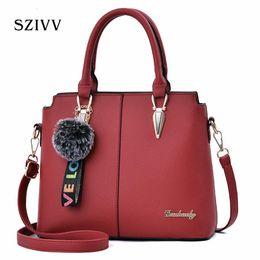 Ladies Briefcase Handbags Australia - Women Leather Handbag Female Luxury Serpentine PU Bag Over Shoulder Brand Large A4 Briefcase Tote Bag for Office Ladies