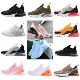 Größe 16 Männer Schuh Online Großhandel Vertriebspartner
