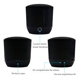 $enCountryForm.capitalKeyWord NZ - Hopestar H9 Stereo Bluetooth Mini Speaker Portable Wireless Speakers Hi-Fi MP3 Loudspeaker Car Handsfree MIC Audio Player Support TF USB