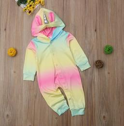 cb6d0874f413 Shop Jumper Romper Baby UK