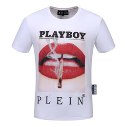 Man Clothes Swag Australia - 2019 Fashion men extended t shirt longline hip hop tee shirts women justin bieber swag clothes harajuku rock tshirt homme free shipping #003