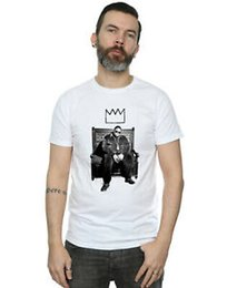$enCountryForm.capitalKeyWord Australia - Notorious BIG Men 039 s Biggie Chair T Shirt