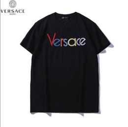 $enCountryForm.capitalKeyWord Australia - Shanghai Story New sale fashion PYREX VISION 23 tshirt XXIII printed T-Shirts HBA tshirt new tshirt fashion t shirt 100% cotton 6 color