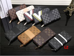 $enCountryForm.capitalKeyWord NZ - wholesale luxury women bags handbag designer handbags Ladies handbag tote bag women's purse bags hand bag 06