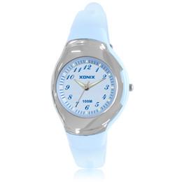 $enCountryForm.capitalKeyWord Australia - Precision Brand Sports Watches Electronic Quartz Wristwatches Waterproof 100M Swimming Diving Woman Girl Student Watch WH