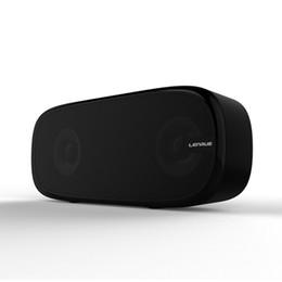 Audio Disks Australia - A10 Wireless Bluetooth Speaker Mini Mobile Phone Card U Disk Computer Audio Bass Small Steel Gun