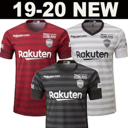 $enCountryForm.capitalKeyWord NZ - new 2019 2020 J league Vissel Kobe Soccer Jerseys 8 A.INIESTA 7 DAVID VILLA MITA 10 PODOLSKI Custom Home Red Away Football Shirt
