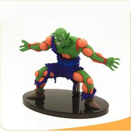 $enCountryForm.capitalKeyWord Australia - Piccolo Comic Figures For Children Boy Toy Home Room Ornament Dragon Ball Popular Famous Fashion New Arrival 20mb D1