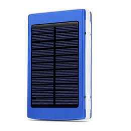 $enCountryForm.capitalKeyWord Australia - Li Battery 6 Solar 2 USB 5V General 1 Charger Power W Hours 5V 5 7500mAh polymer About Portable Bank 5 1A 18650 Dual 5V