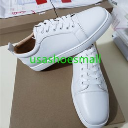 929350b411ab36 With the box top designer professional private custom high-end pure  hand-stitched casual shoes