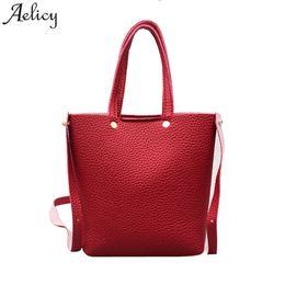 $enCountryForm.capitalKeyWord NZ - Cheap Aelicy bags for women 2019 Designer Handbag Lady Leather Pure color Handbags Shoulder Bags High Quality Hand Bag Bolsas Feminin