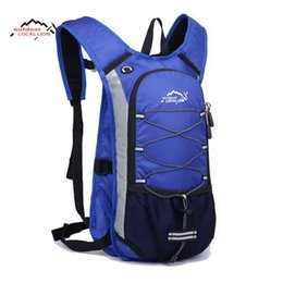 $enCountryForm.capitalKeyWord UK - LOCAL LION New Professional Outdoor Bike Water Backpack 12 L Mesh Rainproof Bicycle Bag Bike Accessories 2L Water Bag #122101