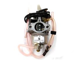 Shop Kipor Generator Parts UK | Kipor Generator Parts free delivery