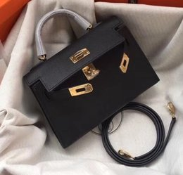 $enCountryForm.capitalKeyWord NZ - handwork Thread Sewing Mini joker Shoulder classical Cross Body Totes Top luxury handbags women bags designer famous brands leather quality