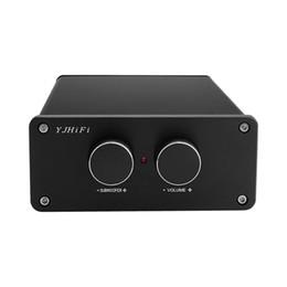 $enCountryForm.capitalKeyWord Australia - AIYIMA Mono TAS5630 Subwoofer Power Amplifier Audio Board 600W Class D Digital Speaker Amplifier Mono Amp DC48V DIY Home Theater