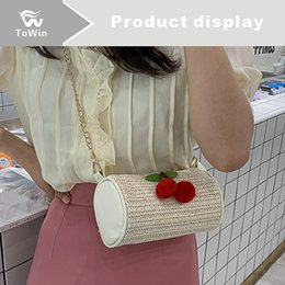 Boston Tote Bag Free Shipping Australia - Best Selling Luxury Tote Brand Shoulder Bag Designer Knitting Handbag Fashion Luxury Boston Bags Handbags Wallet Phone Bag Free Ship