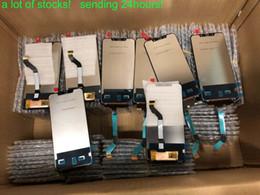 "$enCountryForm.capitalKeyWord Australia - 5pcs lot New Original LCD For 6.18"" Xiaomi poco F1 LCD Display Touch Screen Digitizer Assembly for xiaomi mi Pocophone F1"