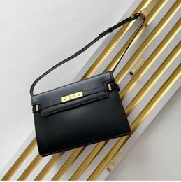 shoulder clutch bags NZ - Excellent ! lady fashion clutch evening bag small shoulder bag