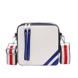1eb5acda84ff Summer Stylish Handbags For Women Ladies Hand Bags Messenger Crossbody Red  Sling Bag Shoulder Strap Female Small Bags Womens
