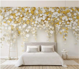 Miraculous Shop Golden Wallpaper For Bedroom Uk Golden Wallpaper For Download Free Architecture Designs Intelgarnamadebymaigaardcom