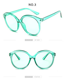 Coating Mirror NZ - New Women Sunglasses Fashion Women Brand Designer GD5180 Coating Mirror Sun glasses Female Sunglasses