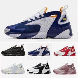 Luft Schuhe Online Großhandel Vertriebspartner