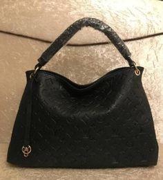 19fe2e4b01d LOUIS VUITTON SUPREME Fashion Casual Phone Coin Shoulder Bag Small Women  PU Leather Messenger Bags Solid Clutch Crossbody Bag