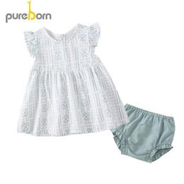 e105dc0128119 Shop Short Dress Baby Baptism UK   Short Dress Baby Baptism free ...