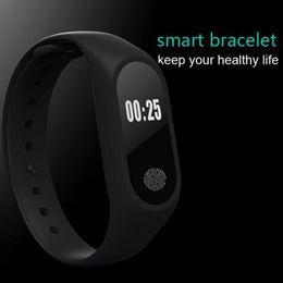 $enCountryForm.capitalKeyWord Australia - M2 OEM ODM smart bracelet fitness bluetooth wristbands Wearable electric Technology mobilephone accessories manufacturer supplier