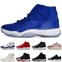 $enCountryForm.capitalKeyWord NZ - High Legeng Blue 11 11s Bred mens Basketball Shoes High 72-10 Low Infrared 23 Cool Grey men Sport Sneakers trainers designer size US5.5-13