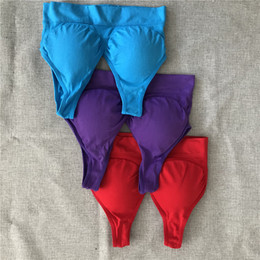 $enCountryForm.capitalKeyWord Australia - Women's Sports Bra with Straps Fixed Three-piece Elfin Bra Double Bra Slim Size Adjustable Sleep Amount Optional